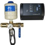 Grundfos Pumps and Controls